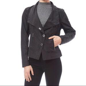 TRIBAL moto jacket